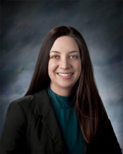 Lipson, Neilson, Cole, Seltzer, Garin P.C. has hired attorney Amber Williams as an associate for the firm's Las Vegas office. Williams focuses her practice on insurance defense, commercial litig ...
