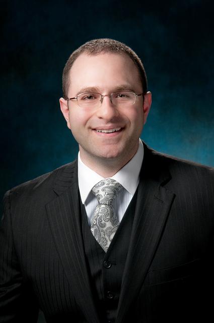 Nolan A. Yaldo Legal
