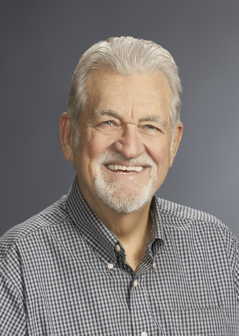 Ralph Joeckel