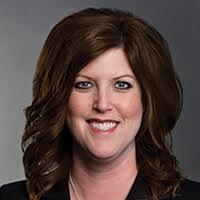 Cynthia Alexander Legal