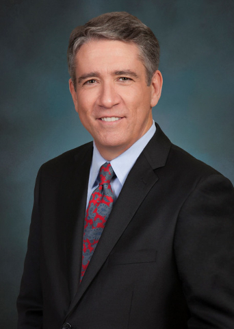 Daniel F. Polsenberg (Appellate Practice) received Las Vegas Lawyer of the Year accolades from Best Lawyers.