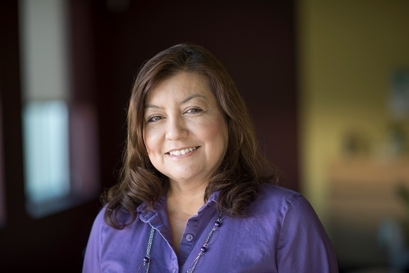 Debbie Harpster Nonprofits