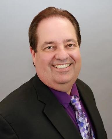 Doug Rankin Construction