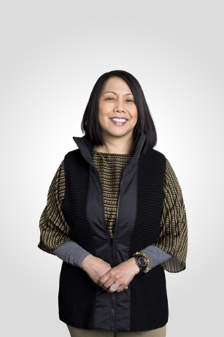 Dr. Aileen Tan Medical