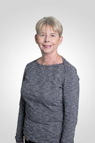 Dr. Clemma Nash Medical