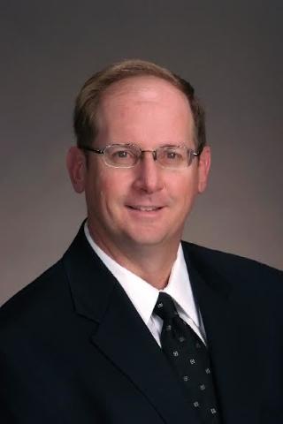 Dr. David Peterson Construction
