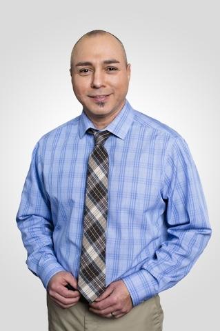 Dr. Javier Garduño Medical