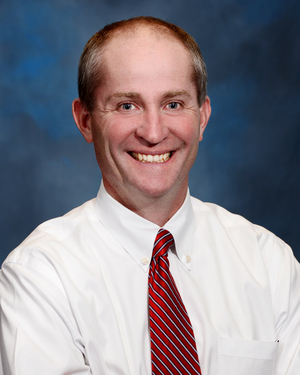 Dr. Robb K. Rowley Medical
