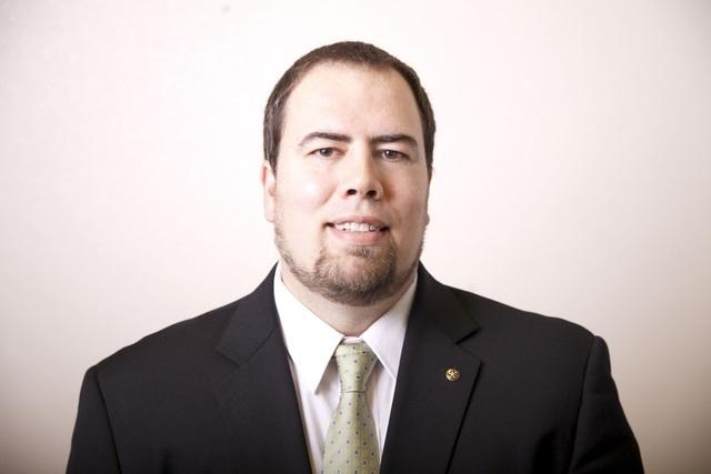 Dr. Michael Gordon Research
