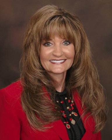 Diane Gandy