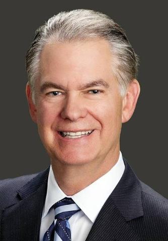 Gregory Giordano