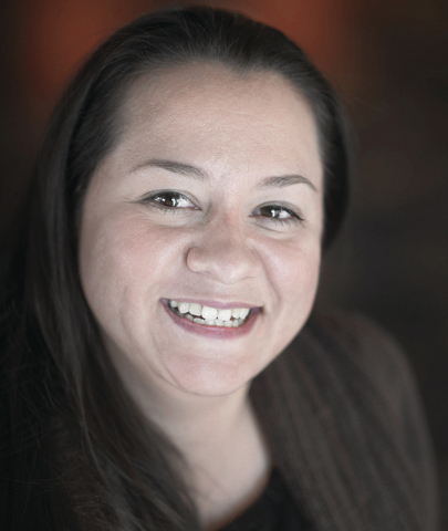 Alice Gonzalez Nonprofits