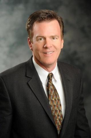 Doug Roberts, partner at Panattoni Development Co. (Courtesy photo)