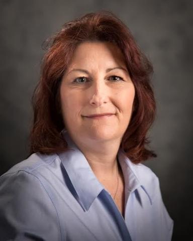 Karen Hirschfield