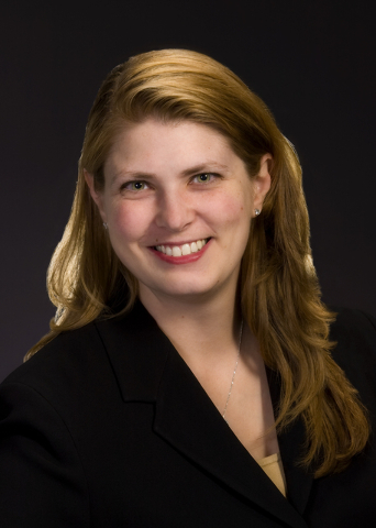 Jacquelyn Leleu