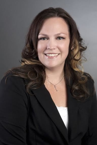 JACQUELYN TREVENA Nevada State Bank