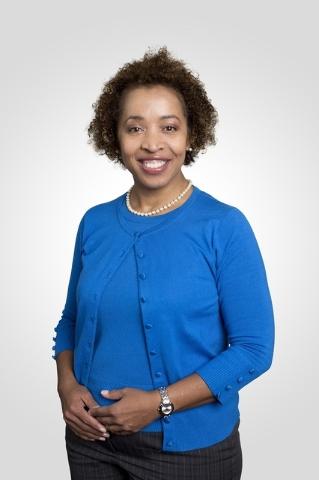 Jacquelyn Webster Medical