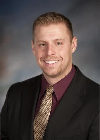 JAMES RENSVOLD Nevada State Bank
