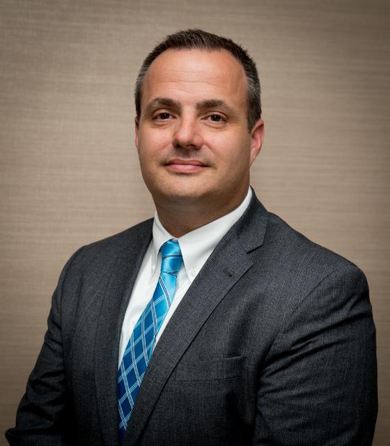 Jared Smith of Las Vegas Global Economic Alliance talks jobs