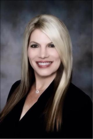 Jill Landess