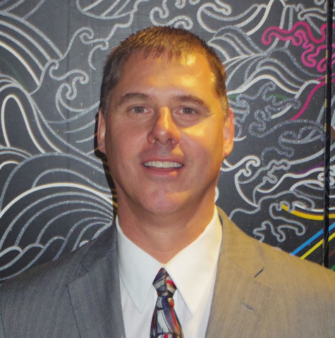 Jim Simms