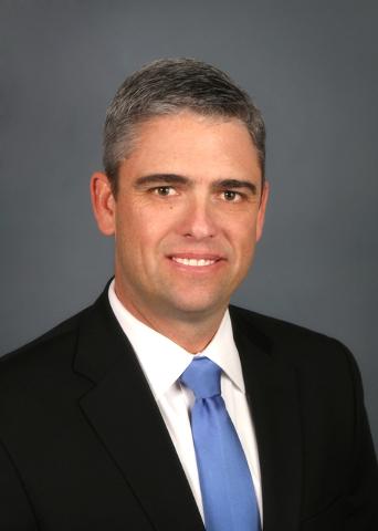 Joshua Hicks Legal