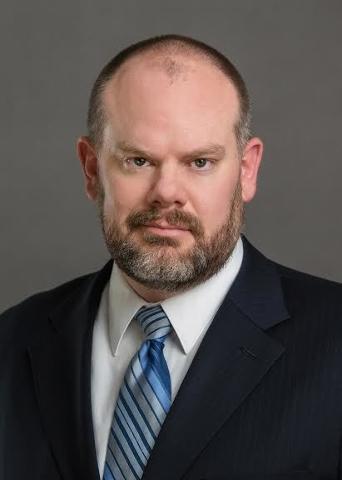 Wayne Klomp