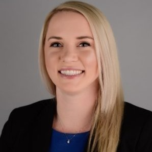 Kristin Maxwell Communications