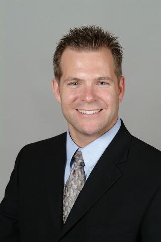 Fred Ledford, Allstate