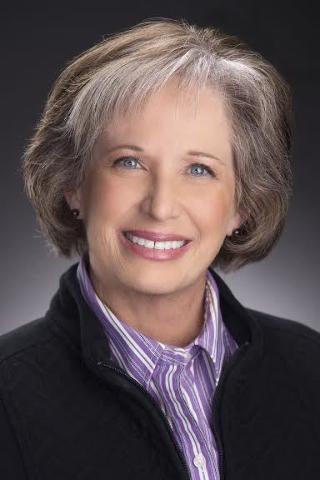 Ellen Lloyd