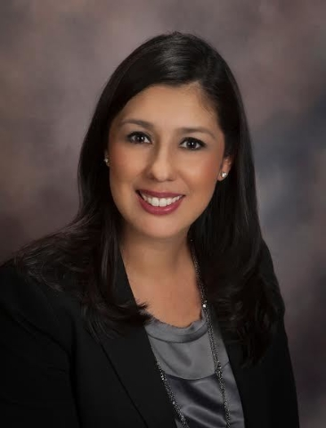 LORENA ACOSTA Health Plan of Nevada
