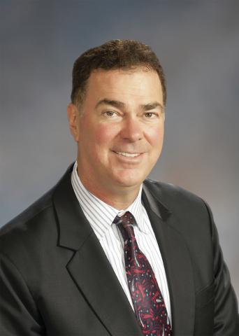 Jim Mace