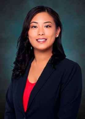 Mary Tran Legal