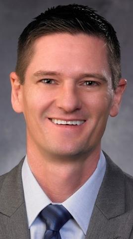 Matt Kershaw