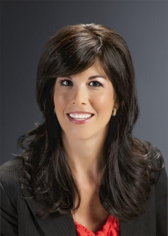 Carol Mayorga