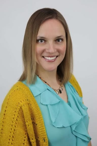 Melissa Biernacinski Public Relations