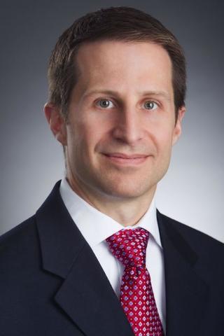 Micah Phillips Financial