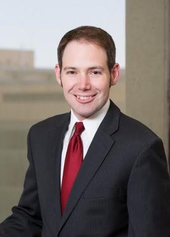 Michael Lowry Legal