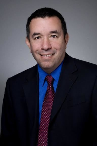 Javier Montano