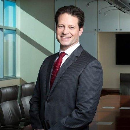 Peter H. Ajemian Legal