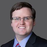 Robert Ryan Legal