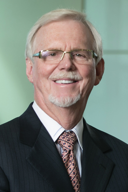 Frank A. Schreck, Brownstein Hyatt Farber Schreck