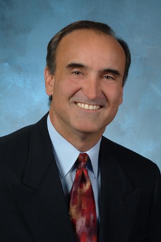 Scott Aney Financial