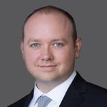 Shawn Walkenshaw Legal