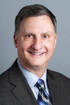 Steve Mauro Financial