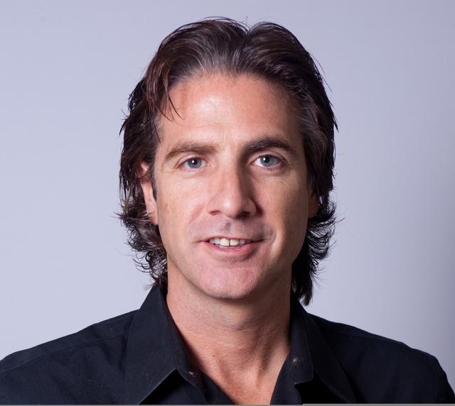 Tim Furlong