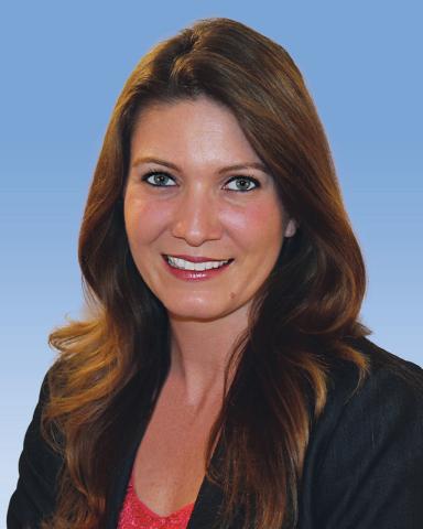 Trudy McClain Financial