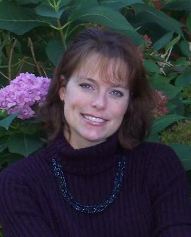 Kelley Washam