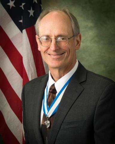 Douglas Winters CPA, Bradshaw Smith and Co.