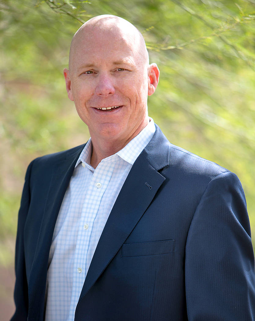 Logic Commercial Real Estate has hired Ted Baker for its brokerage team. Baker was previously a broker with NewMarket Commercial Real Estate Advisors.